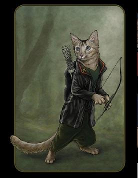 Catniss