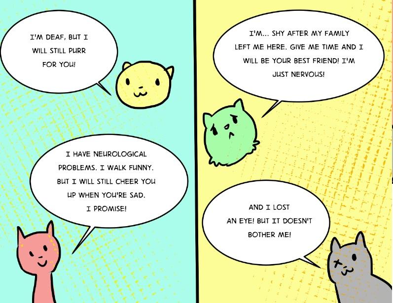 catcomic5
