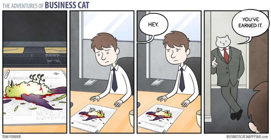 businesscat3