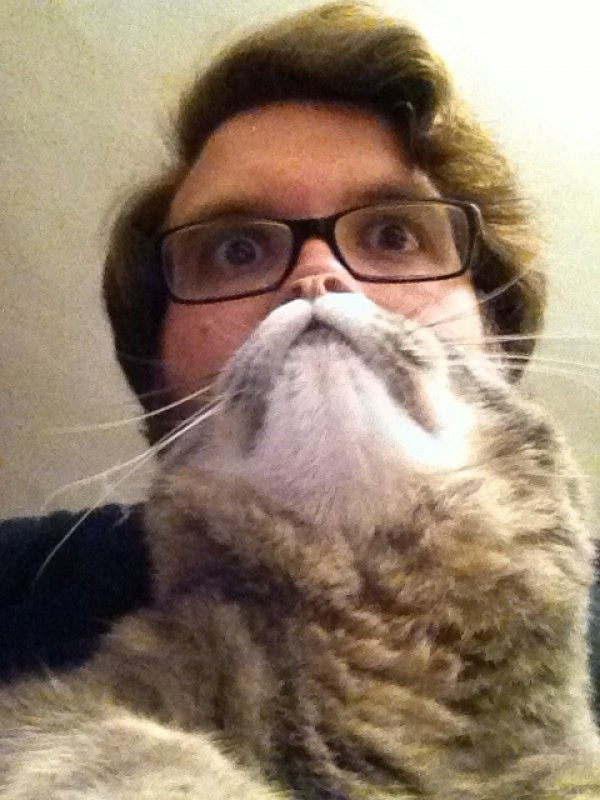 catbeard10