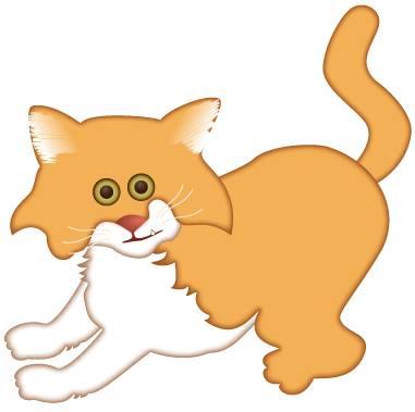 carmellathecat4