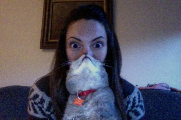 catbeard4