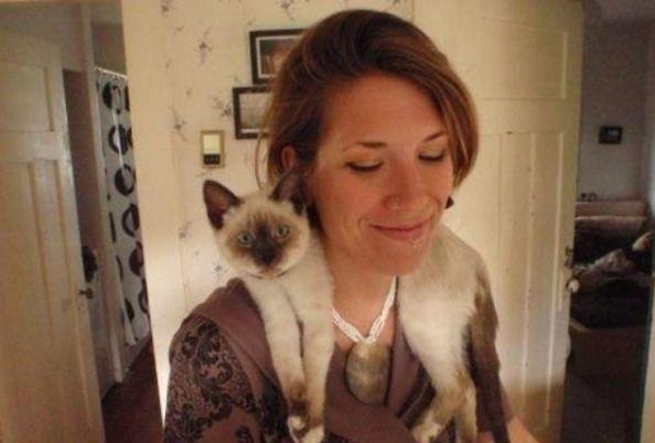 cat scarf 6