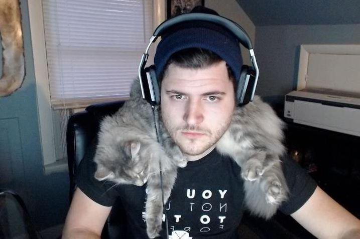 cat scarf 13