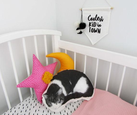 cat pillow 4
