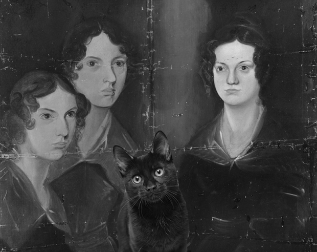 barton sisters