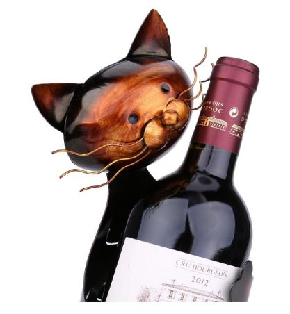 cat wine rack 3