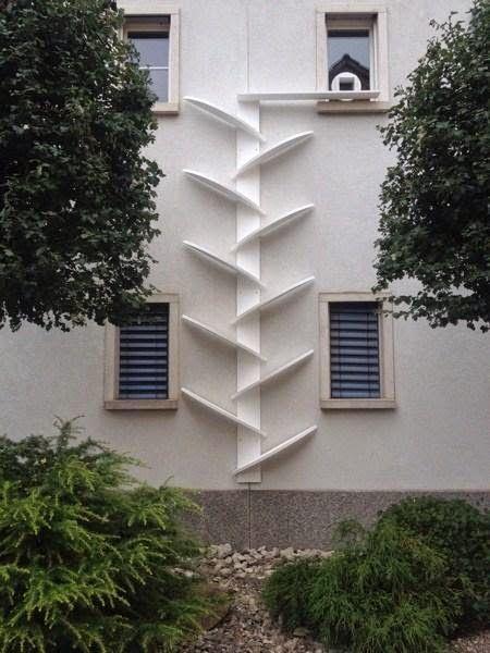 swiss cat ladder 2