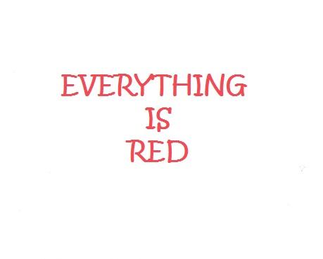 roses are red cat poem iizcat 3