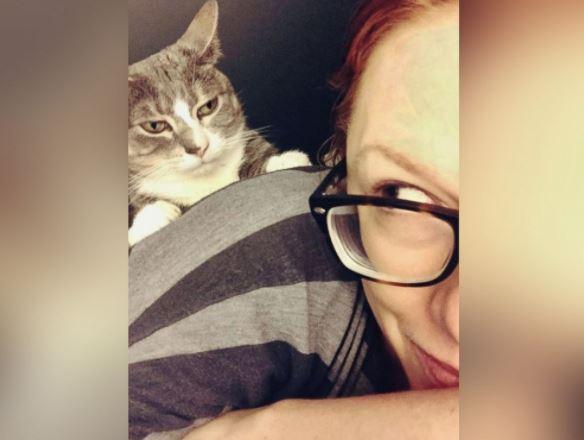 missing jerk cat ad goes viral 5
