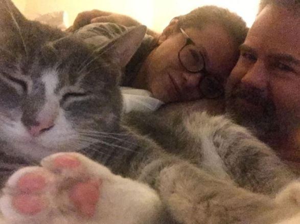 missing jerk cat ad goes viral 6