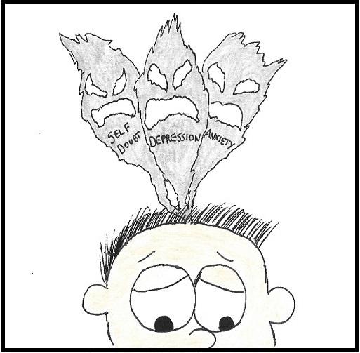 iizcat depression comic 2