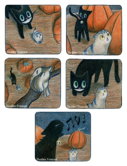 https://www.iizcat.com/uploads/2017/08/m3s8k-scared-kitten-meets-black-cat-comic-6.jpg
