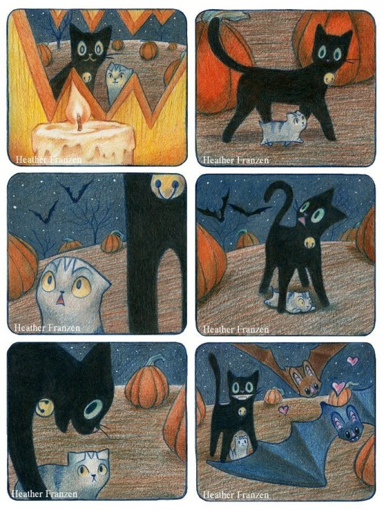 https://www.iizcat.com/uploads/2017/08/mco8v-scared-kitten-meets-black-cat-comic-5.jpg