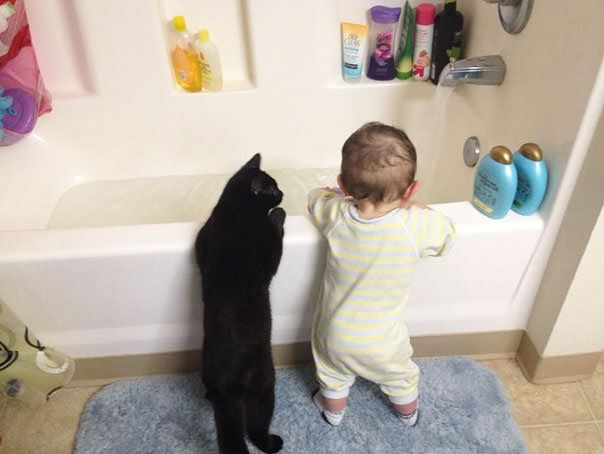cats and kids 23