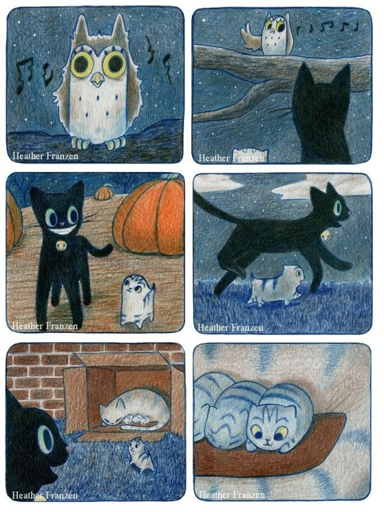 https://www.iizcat.com/uploads/2017/08/zbz5c-scared-kitten-meets-black-cat-comic-7.jpg