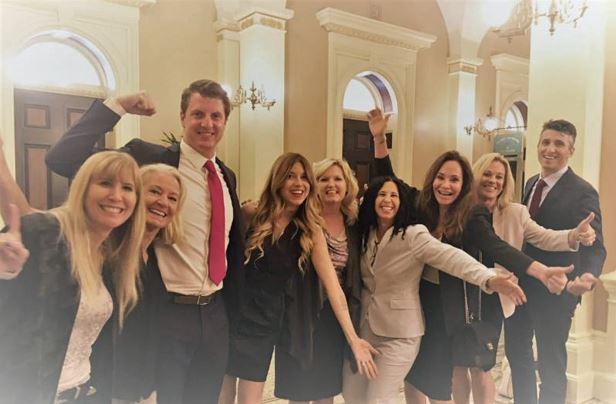pet store mill ban California senate