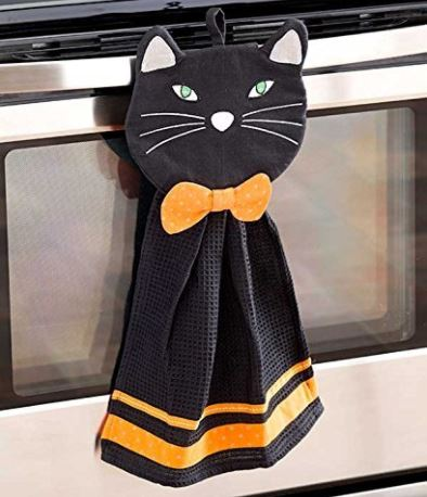 cat halloween stuff 2