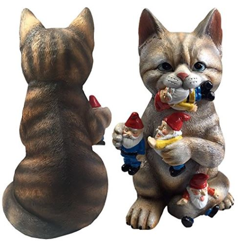 20 christmas gifts for cat lovers