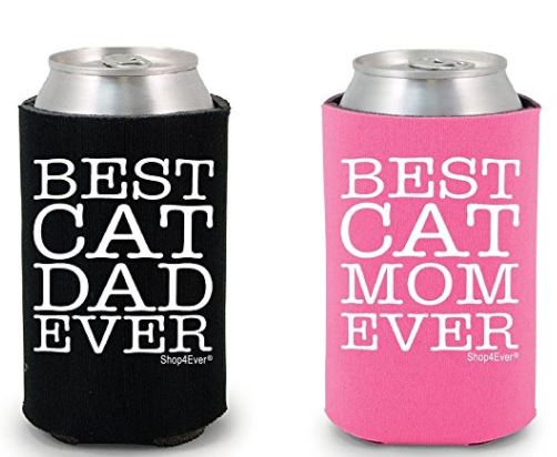16 christmas gifts for cat lovers