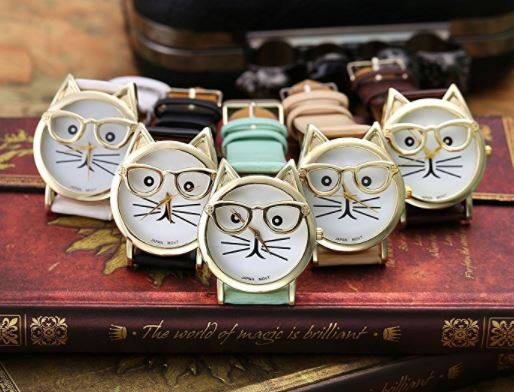 19 christmas gifts for cat lovers