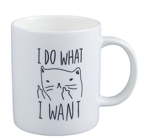 8 christmas gifts for cat lovers