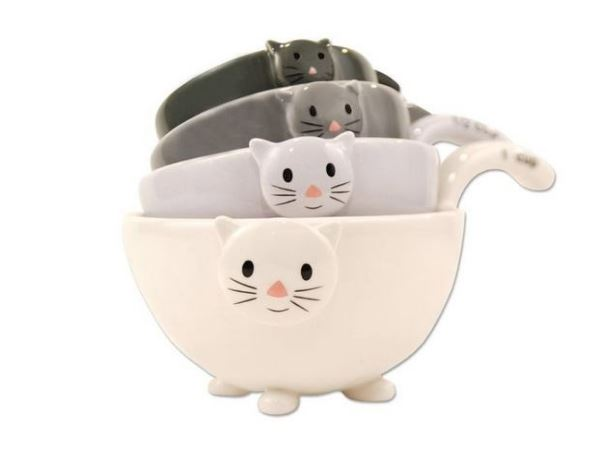 6 christmas gifts for cat lovers