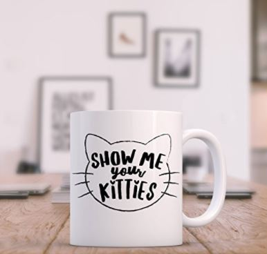 4 christmas gifts for cat lovers