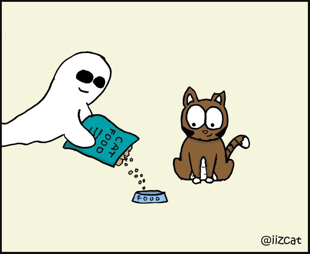 cat ouija comic 4