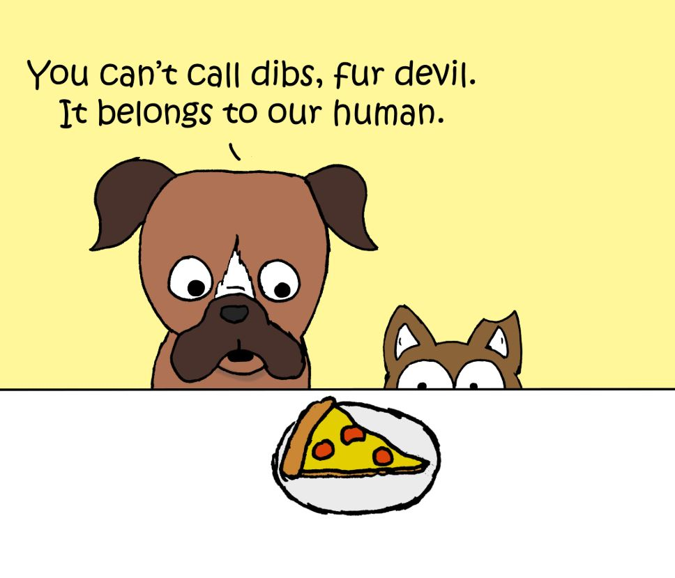 iizcat pizza comic 2