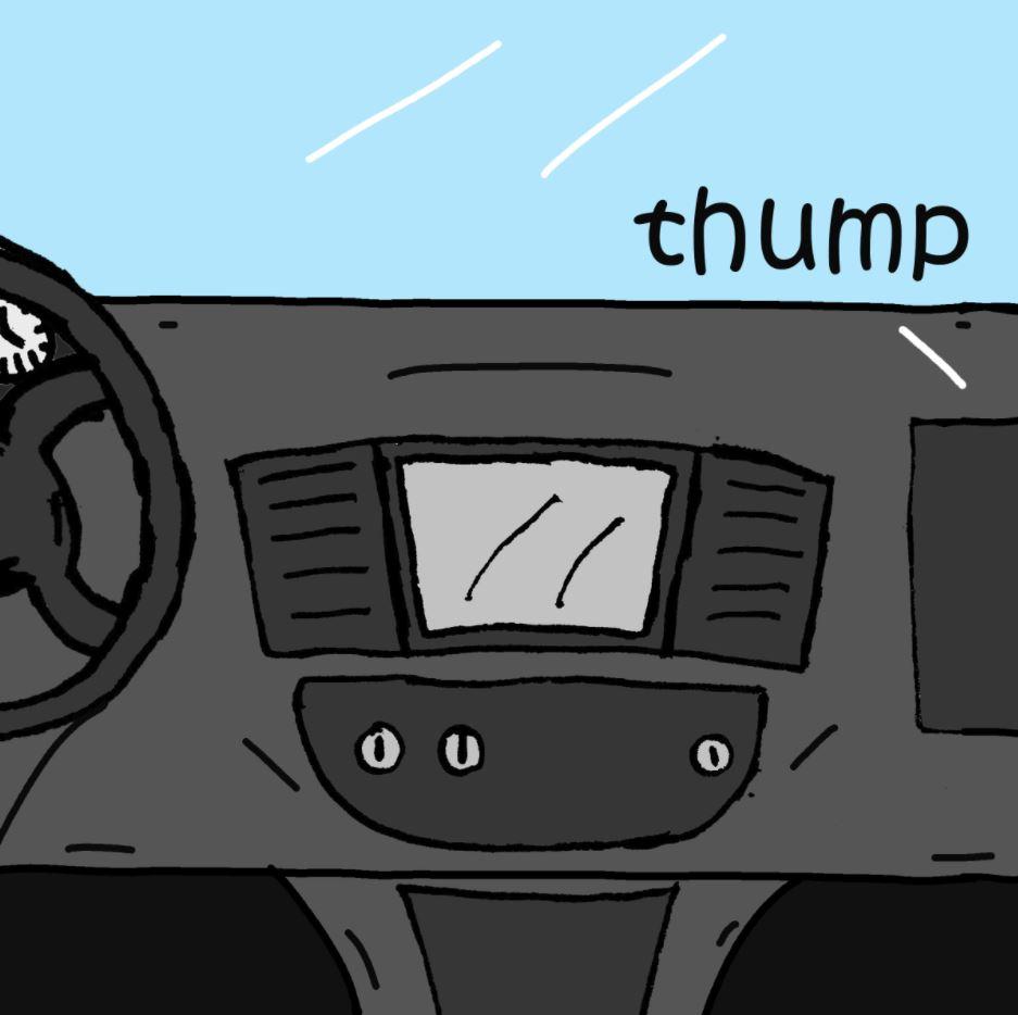 tuna comic 7