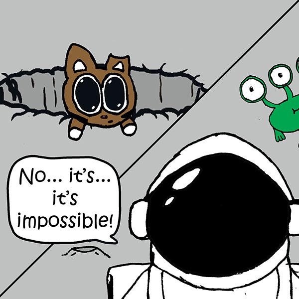 space tuna comic 13
