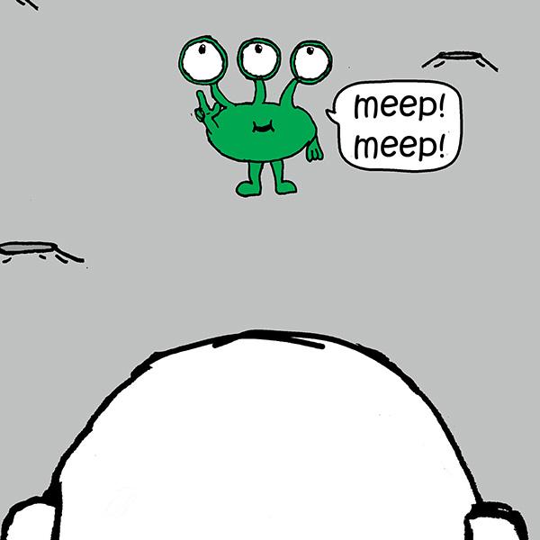 space tuna comic 7