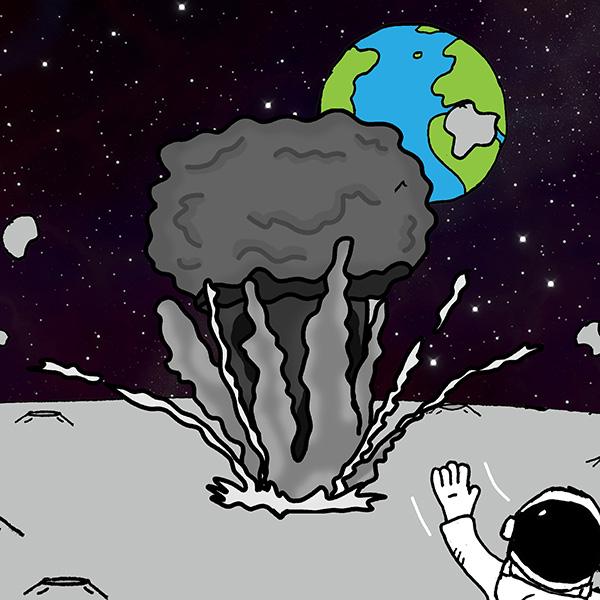 space tuna comic 9