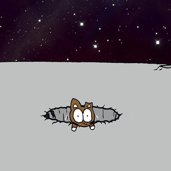 space tuna comic 12
