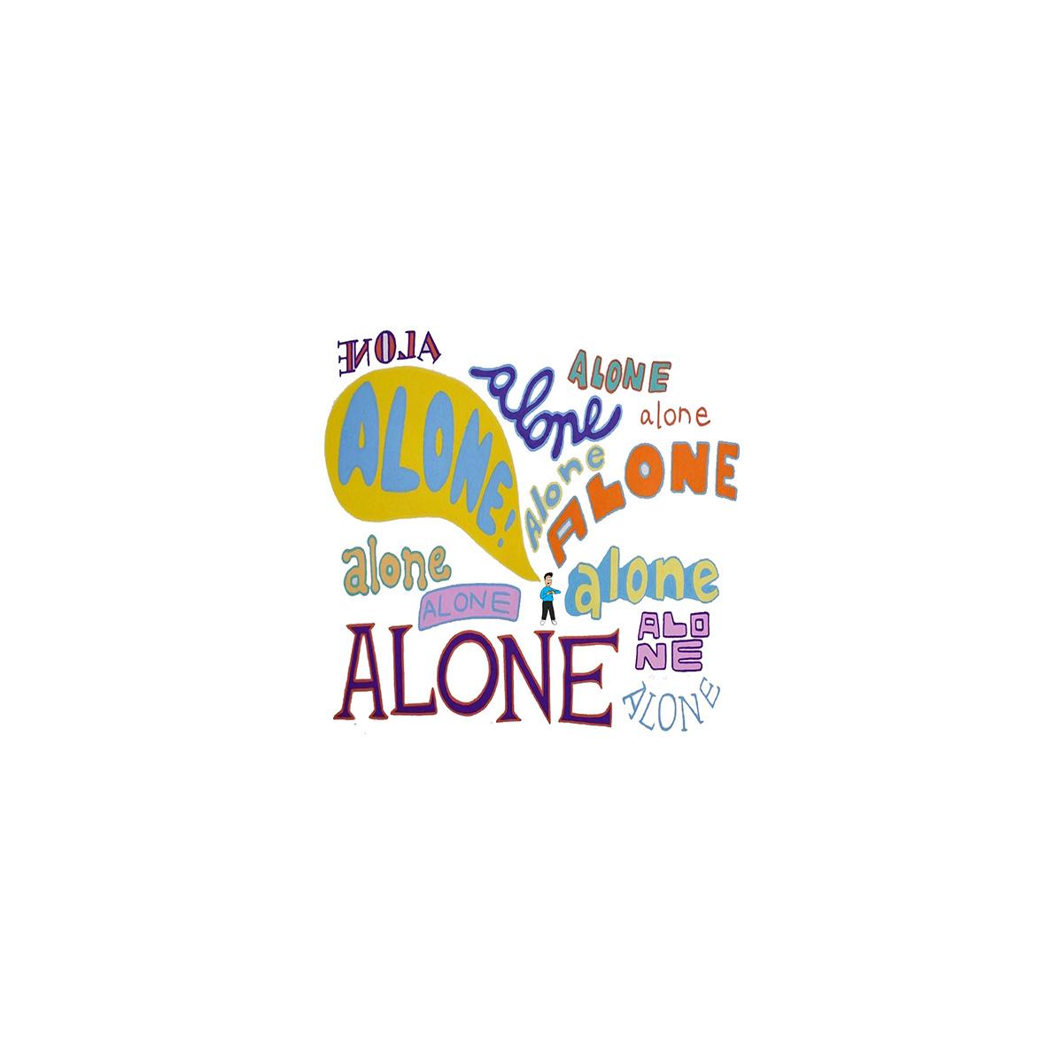 alone 6a
